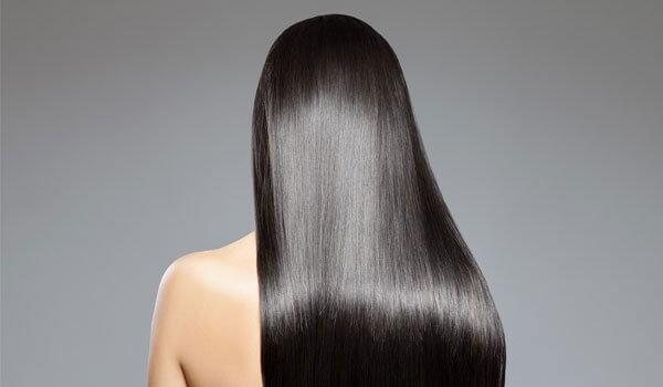 مو و زیبایی