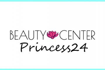 بهترین آرایشگاه زیبایی در شمال تهران
